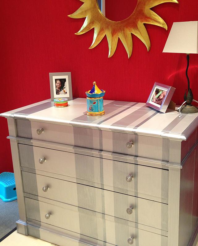 Rénovation de votre mobilier