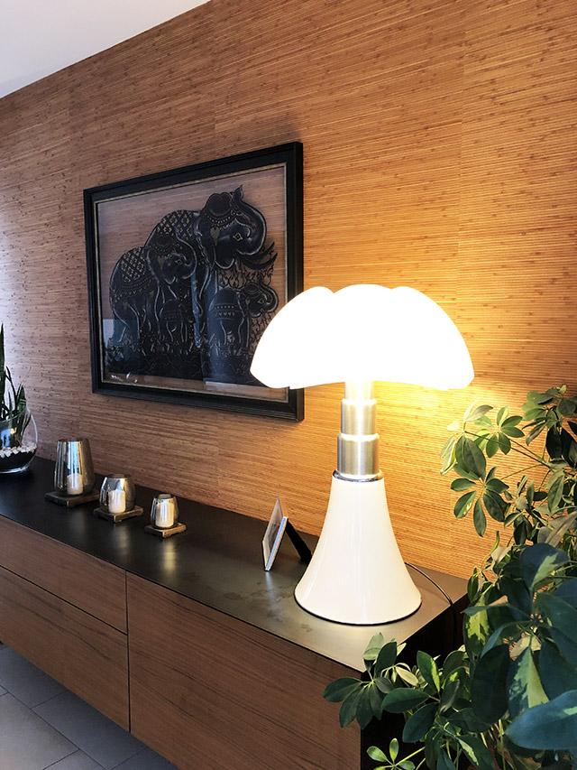 J Fries société de peinture et décoration à Metz